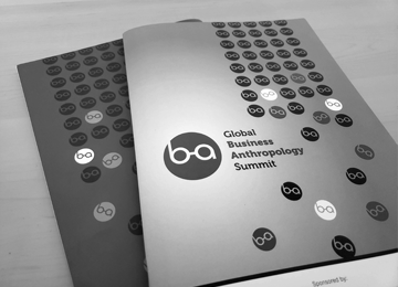global business anthropology summit, 2018