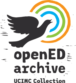 openED archive logo