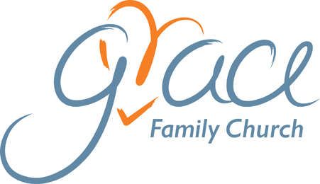 Grace Family Church logo