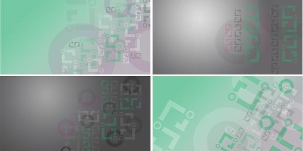 SourceLab background images